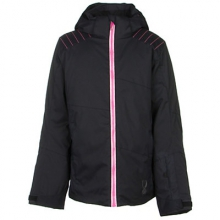 Glam Girls Ski Jacket (Previous Season) by Spyder