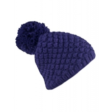 Brrr Berry Hat - Girls'