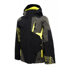 Challenger Jacket - Boys'