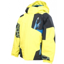 Mini Challenger Jacket - Boys'