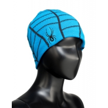Mini Web Hat - Boys'