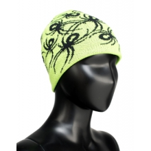 Mini Bugs Hat - Boys' by Spyder