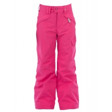 Vixen Pant - Girls'