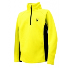 Outbound Half Zip - Boys'