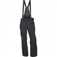 Mens Tarantula Pant - Sale Black XL-SHT