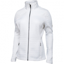 Womens Luxe GT - Sale White Large