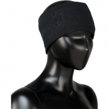 Womens Shimmer - New Black One Size by Spyder