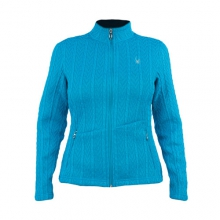 Major Sweater Women's by Spyder