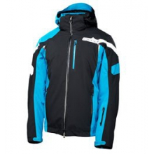 Titan Insulated Jacket - Men's by Spyder