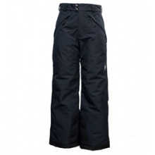 Action Insulated Pants - Boys