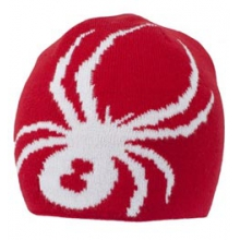 Reversible Bug Hat - Boy's