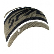 Upslope Hat - Men's