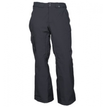 Troublemaker Insulated Pants 30 in. - Men's - Black In Size