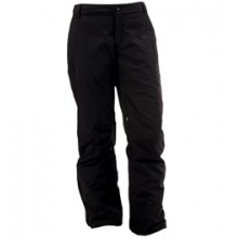 Scorpion Insulated Pants Regular 31 in. Inseam - Women's by Spyder