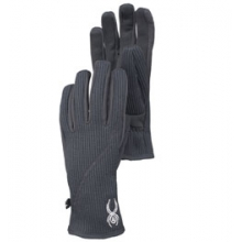 Stryke Fleece Conduct Glove - Women's