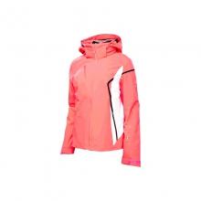 Womens Artemis - Sale Bryte Pink/White/Black 16