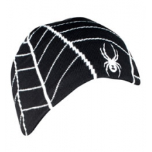 Web Hat - Men's