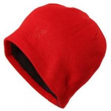 Shimmer Hat Women's, Vampire,