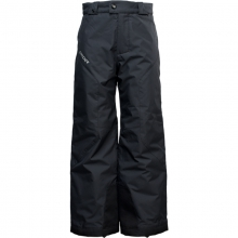 Boys Siege Pant - Closeout Black 08 by Spyder