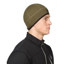 Core Sweater Hat - Men's - Guard In Size: L-XL by Spyder
