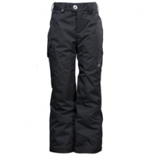 Mimi Insulated Pants - Girls by Spyder