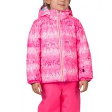 Bitsy Glam Jacket - Girl's