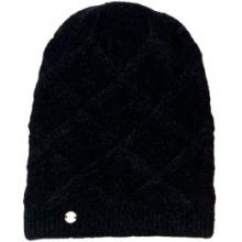 Deluxe Hat - Women's