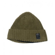 Lounge Hat - Men's - Guard
