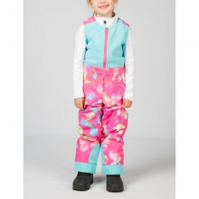 Girls Bitsy Tart Pant - Closeout Shatter/Shatter 02 by Spyder