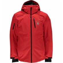 Squaw Valley Jacket - Men's