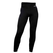 Freestyler Baselayer Mens Long Underwear Pants