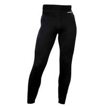 Freestyler Baselayer Mens Long Underwear Pants by Spyder