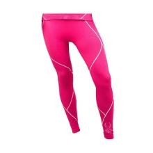 Olympian Baselayer Womens Long Underwear Pants
