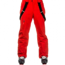 Dare Athletic Fit Mens Ski Pants