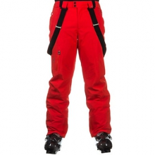 Dare Tailored Fit Mens Ski Pants by Spyder