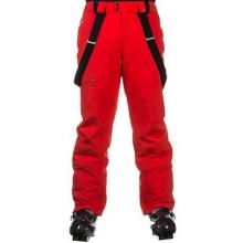Dare Tailored Fit Mens Ski Pants