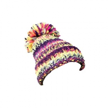 Twisty Womens Hat