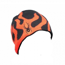 Fire Kids Hat