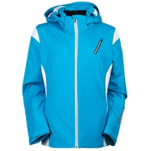 Prevail Womens Insulated Ski Jacket