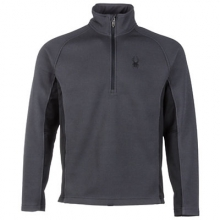 Core Outbound Half Zip Midweight Mens Sweater