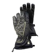 Overweb Gloves