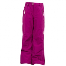 Vixen Girls Ski Pants (Previous Season)