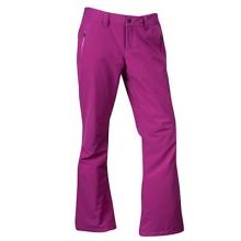 Traveler Womens Ski Pants (Previous Season)