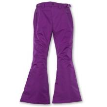 Traveler Tailored Fit Womens Ski Pants (Previous Season)
