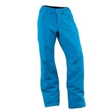 Thrill Tailored Fit Womens Ski Pants (Previous Season)