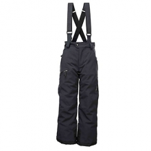 Propulsion Kids Ski Pants
