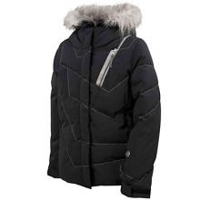 Hottie Girls Ski Jacket by Spyder