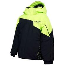 Mini Guard Toddler Ski Jacket