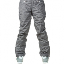 Me Tailored Fit Womens Ski Pants