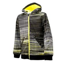 Invert Kids Soft Shell Jacket by Spyder